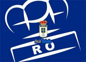 Logo_cambiado1-3