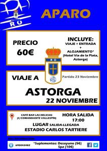Cartel_Aparo_Astorga (1)