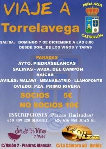 Torrelavega Castrillon